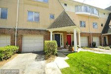 5209 Downing Rd, Baltimore, MD 21212