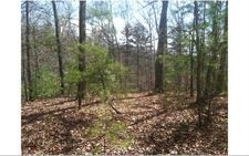 Sugar Maple Rd, Murphy, NC 28906