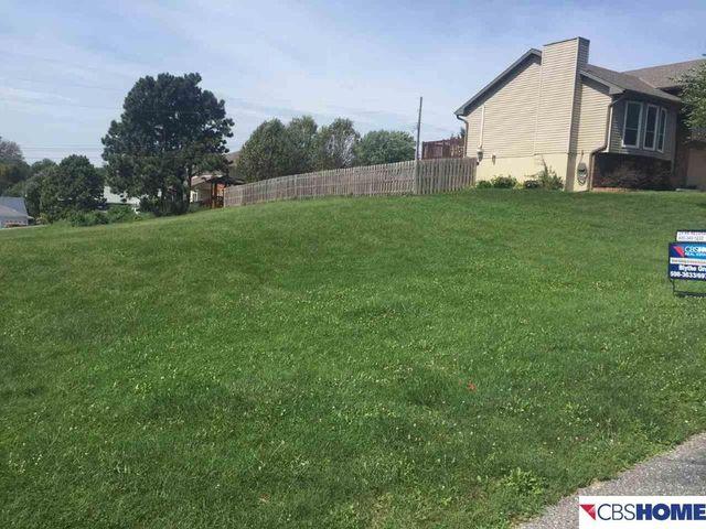 Lakeland Nebraska Homes For Sale