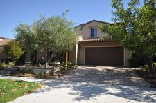 20 Waltham Rd, Ladera Ranch, CA 92694