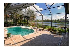 27441 Country Club Dr, Bonita Springs, FL 34134
