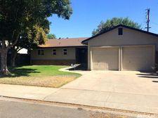 2206 Monte Vista Ave, Modesto, CA 95350