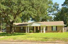 307 Mockingbird Ln, Longview, TX 75601