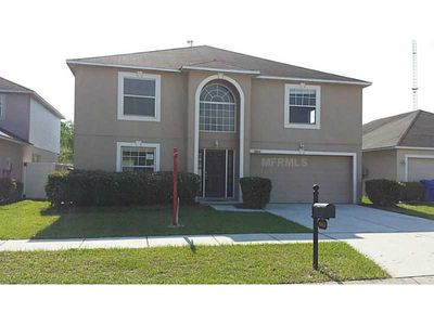 10454 Fly Fishing St, Riverview, FL