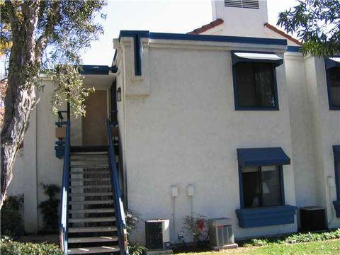 9906 Scripps Westview Way Unit 267, San Diego, CA 92131