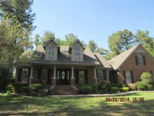 304 Clapp Rd, Mayfield, KY 42066