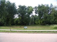 Lot 9 Chateau Bluff Dr, West Dundee, IL 60118