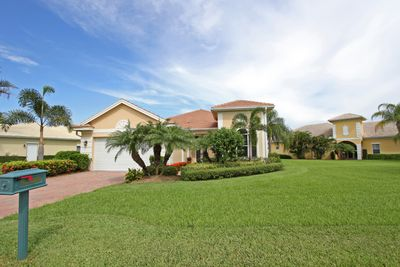 1228 River Reach Dr, Vero Beach, FL