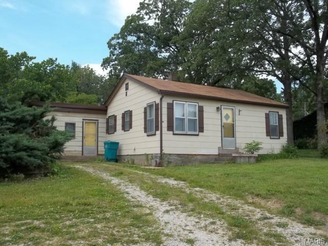 1440 Elmont Rd, Sullivan, MO 63080