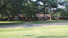 103 Woodson St, Bruce, MS 38915