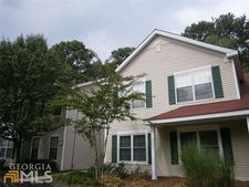 604 Ridgelake Dr, Peachtree City, GA 30269