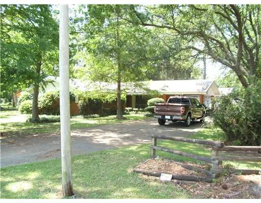 3700 roberts rd moss point ms 39562 home for sale and for Usda homes for sale in ms