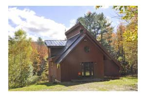 Photo of 474 Hollow View Road,Stowe, VT 05672