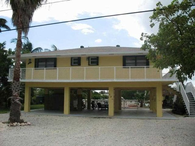 3 avenue f marathon fl 33050 home for sale and real