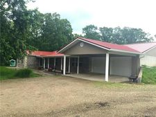 4267 Durbin Rd, Bland, MO 65014