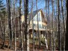 320 Cahill Rd, Pittsfield, VT 05762