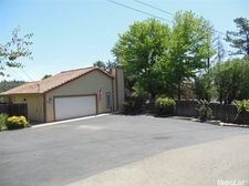 4493 Woodside Way, Shingle Springs, CA 95682