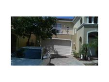 20626 Sw 90th Pl, Cutler Bay, FL 33189