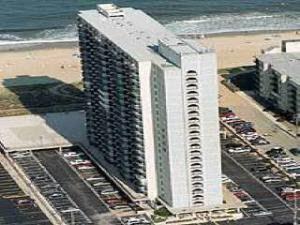 9400 Coastal Hwy Unit 1207, Ocean City, MD 21842