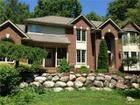 Photo of 3600 Orion Oaks Drive, Orion Twp, MI 48360