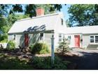 Photo of Concord, NH home for sale