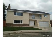 709 W 227Th Pl, Torrance, CA 90502