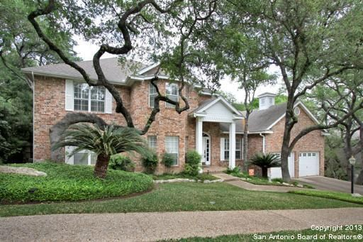 Homes For Sale Owner Motivated San Antonio