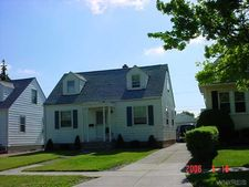 147 Fairfield Ave, Tonawanda, NY 14223