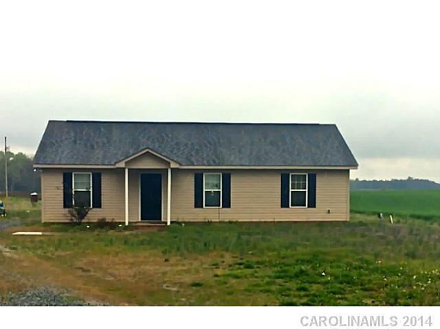 5605 Wm Griffin Rd, Monroe, NC