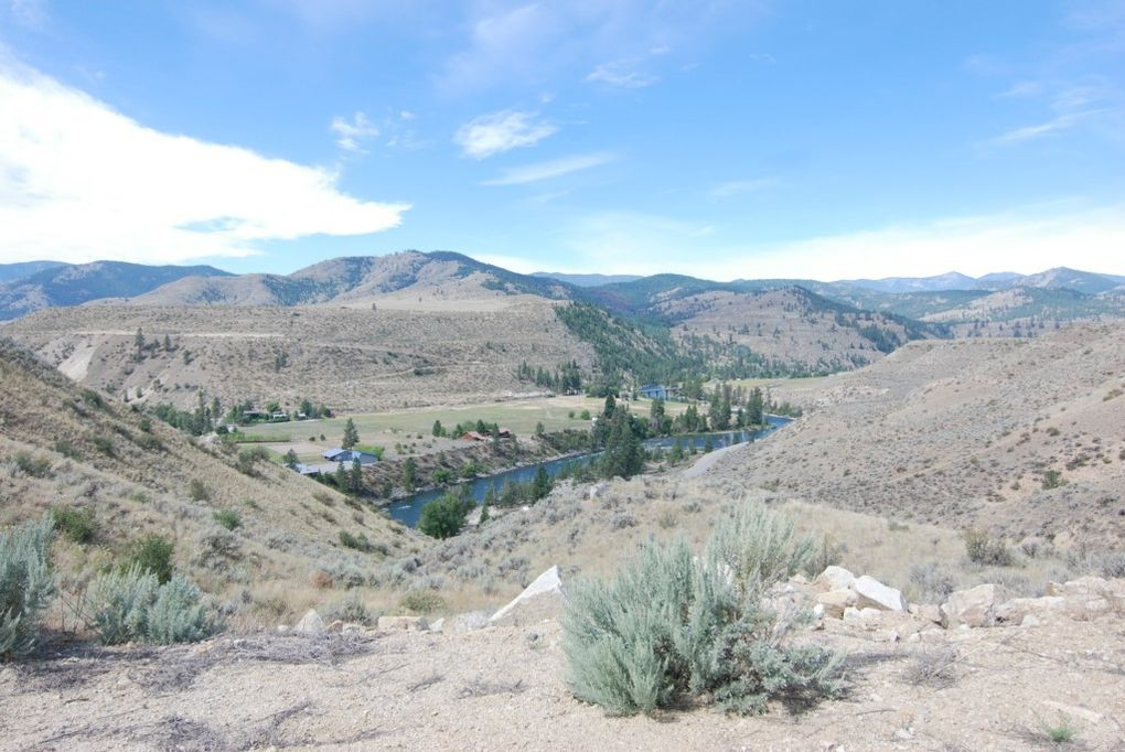Homes For Sale By Owner Methow Valley