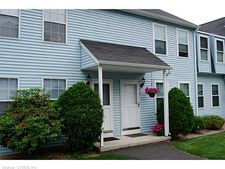 229 Branford Rd Unit 434, N Branford, CT 06471