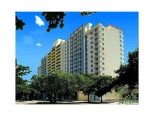 3000 Coral Way Apt 1401, Coral Gables, FL 33145