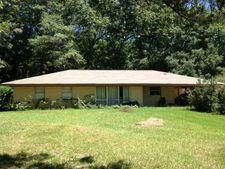 2680 Reed Rd, Mathiston, MS 39752