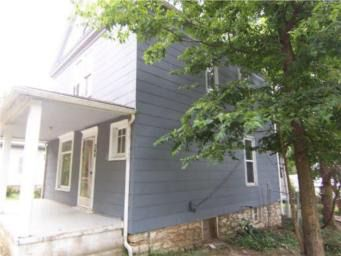 544 S Oxford Ave, Independence, MO