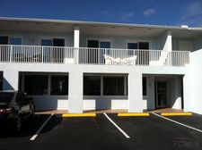 408 S Central Ave, Flagler Beach, FL 32136