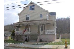300 E Barr St, McDonald Wsh, PA 15057