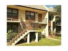 5975 Forest Hill Blvd Apt 102, West Palm Beach, FL 33415