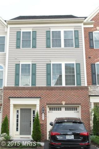 home for rent 541 deep creek vw annapolis md 21409