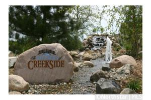 3401 Old Creek Way NE, Sauk Rapids, MN 56379