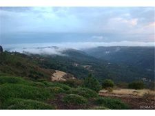 19 Woodland Park Dr Lot 19, Forest Ranch, CA 95942