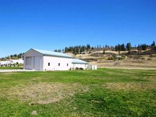 41970 N Qualil Run, Deer Meadows, WA 99122