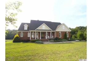 3500 Little Buffalo Creek Rd, Mount Pleasant, NC
