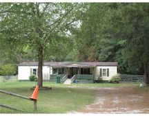 331 Salt Creek Rd, Savannah, GA 31405