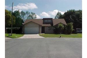 350 Montebello Ct, Lakeland, FL 33809