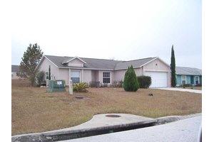 11837 Foxglove Dr, Clermont, FL 34711