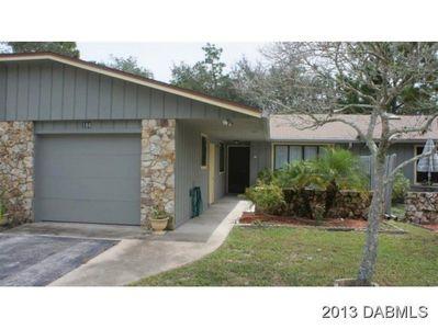 190 Magnolia Loop, Port Orange, FL