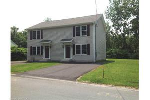 Photo of 711 WATERVILLE,Waterbury, CT 06710