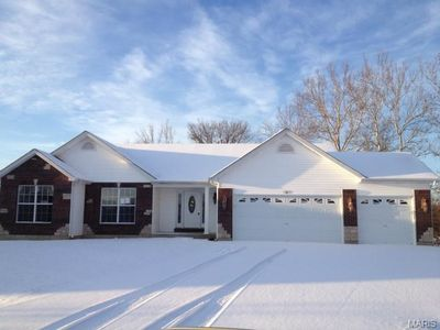 10 Gobbler Ct, Troy, MO