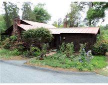 5259 Story Mill Rd, Hephzibah, GA 30815