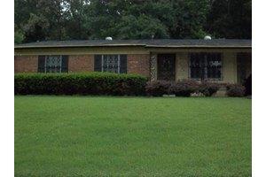 3748 Hillridge St, Memphis, TN 38109
